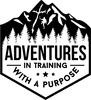 Adventures in Training with A Purpose
